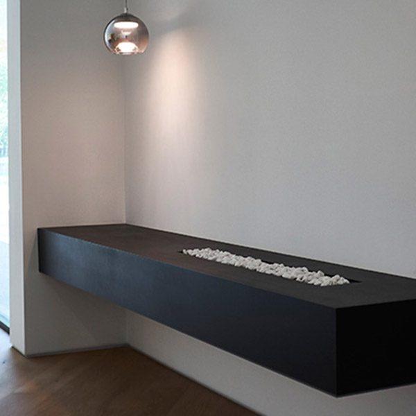 600x600_fireplace