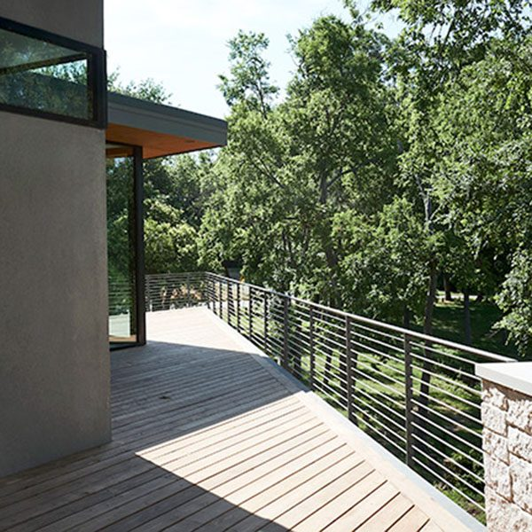custom architecture, custom fabrication, railing, staircase, fireplace, custom metalwork, home details, home building